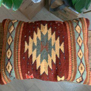 Other - Accent Lumbar Pillow
